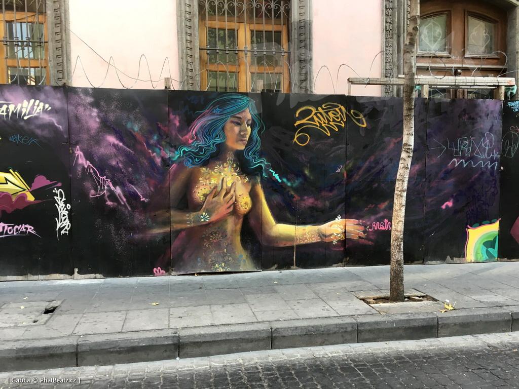 1801_MexicoCity_17