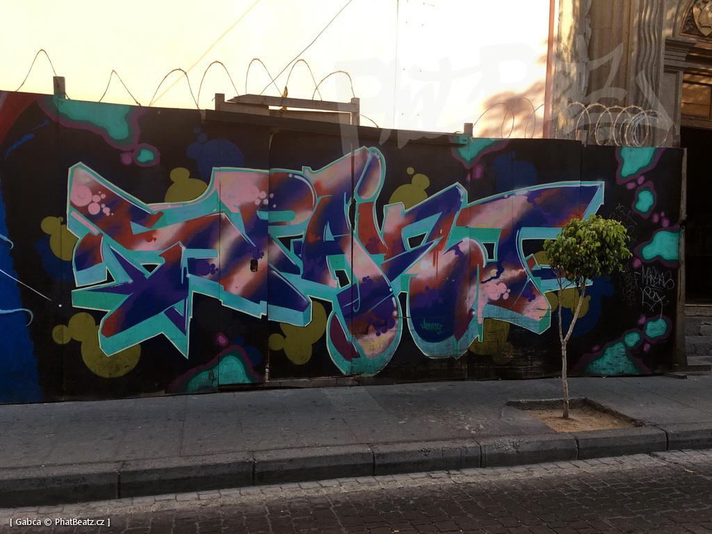 1801_MexicoCity_24