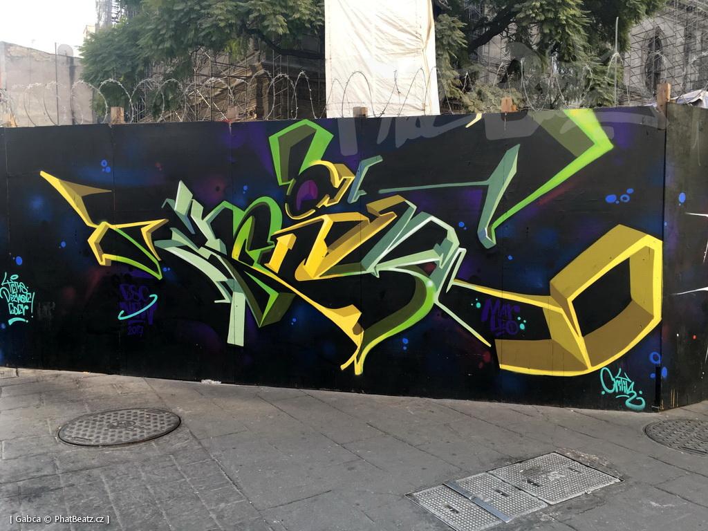 1801_MexicoCity_29