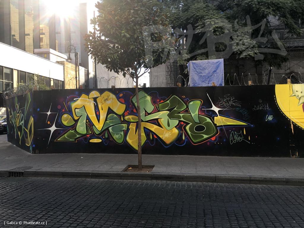 1801_MexicoCity_30