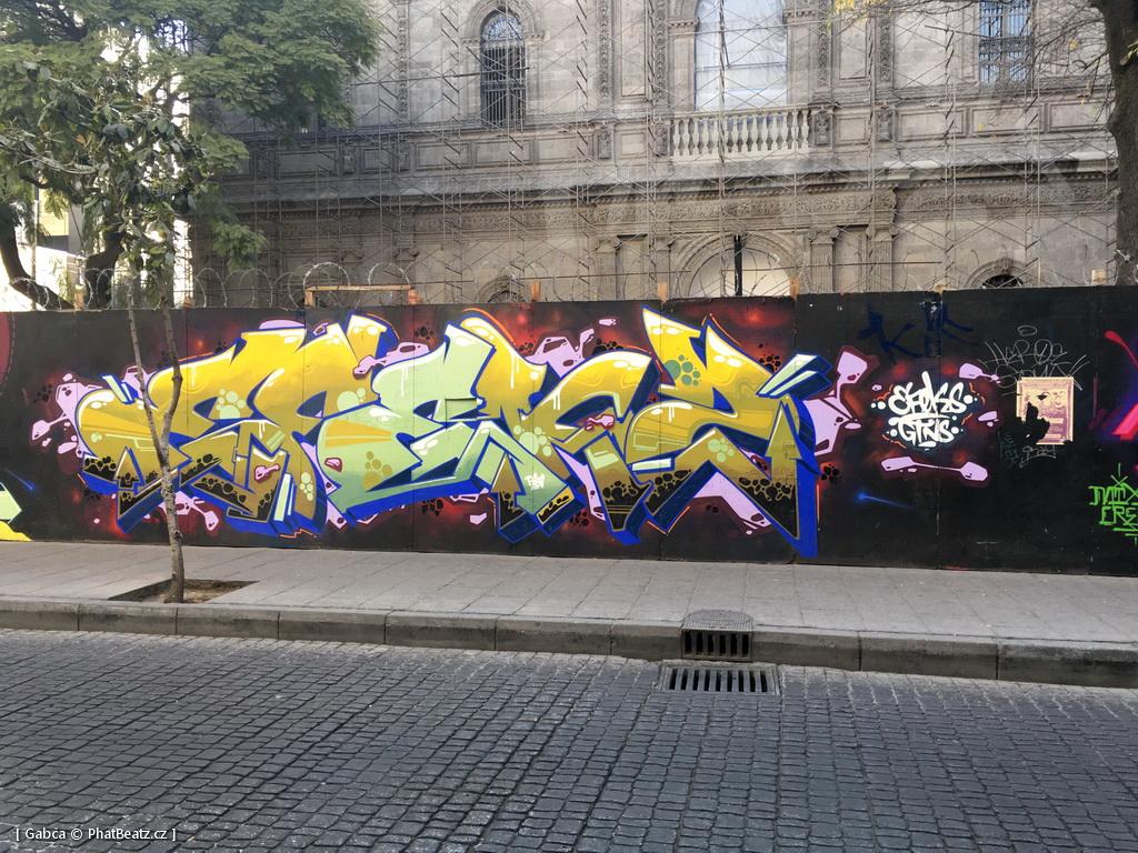 1801_MexicoCity_32
