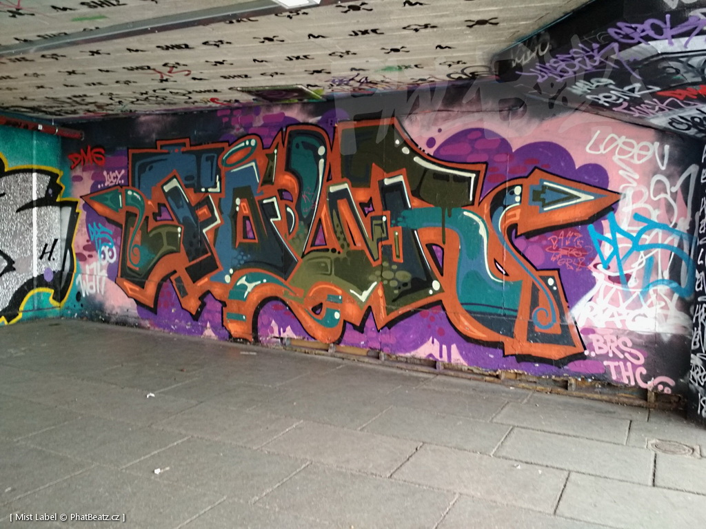 180318_London_29