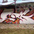 180324_GraffneckJam_004