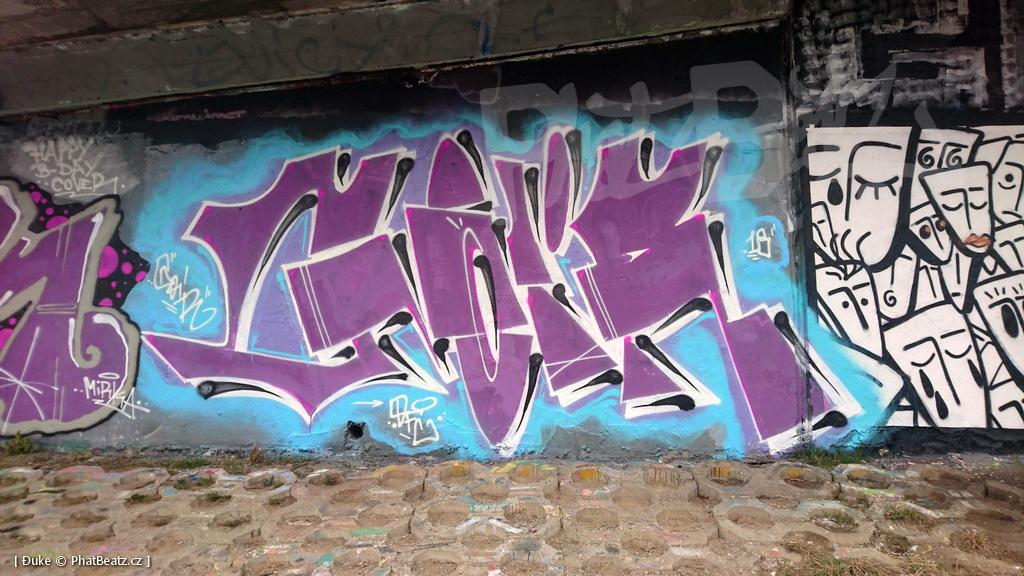 180324_GraffneckJam_006