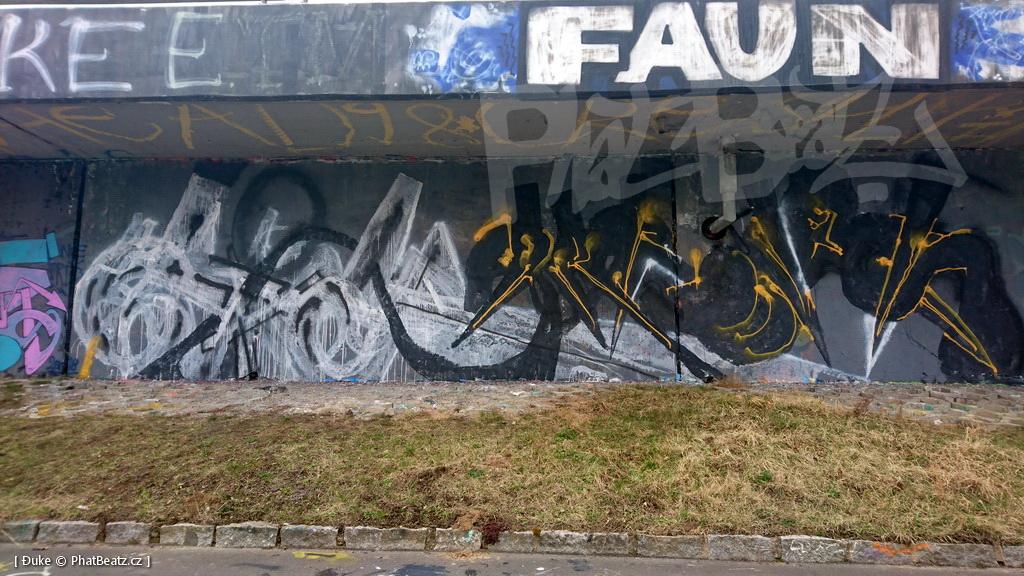 180324_GraffneckJam_009
