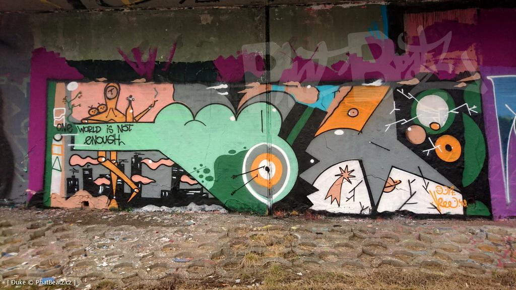 180324_GraffneckJam_010