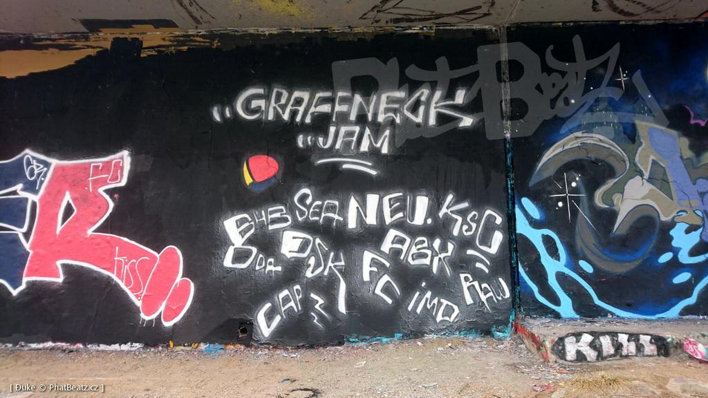 180324_GraffneckJam_015