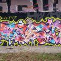 180324_GraffneckJam_022