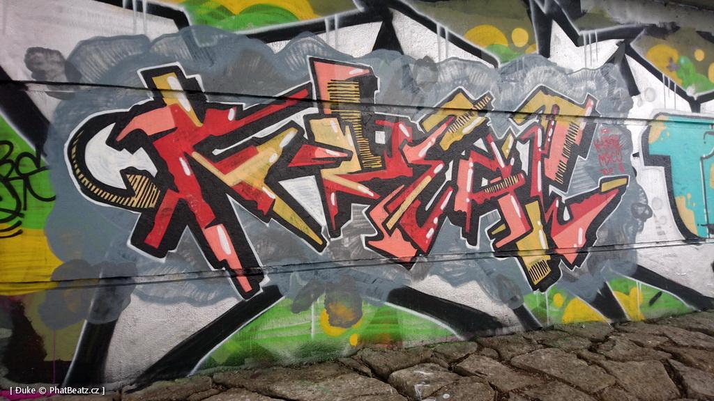 180324_GraffneckJam_034