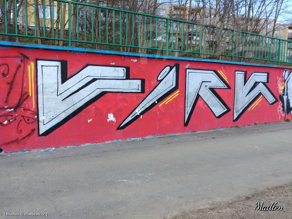 180408_Vejprnicka_03