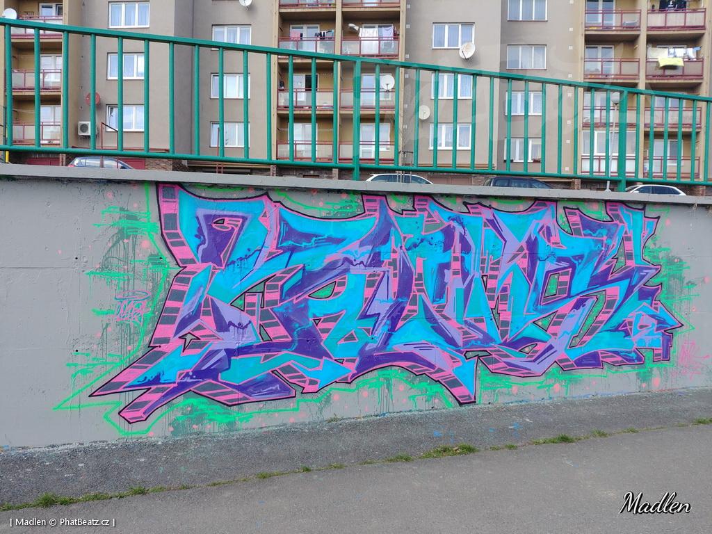 180408_Vejprnicka_13