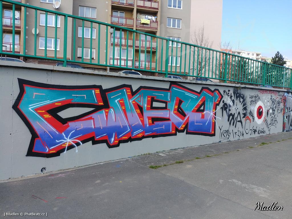 180408_Vejprnicka_14