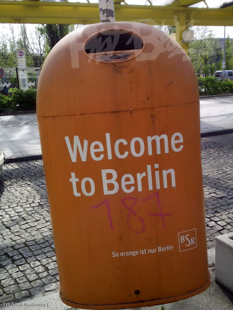 180422_Berlin_01
