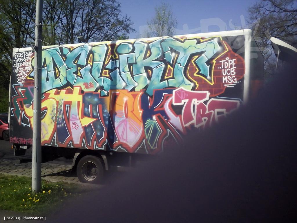 180422_Berlin_05