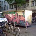 180422_Berlin_10