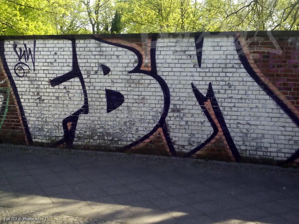 180422_Berlin_13