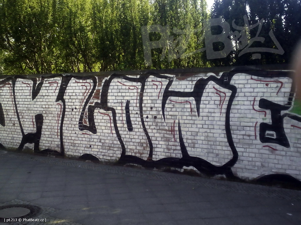 180422_Berlin_17