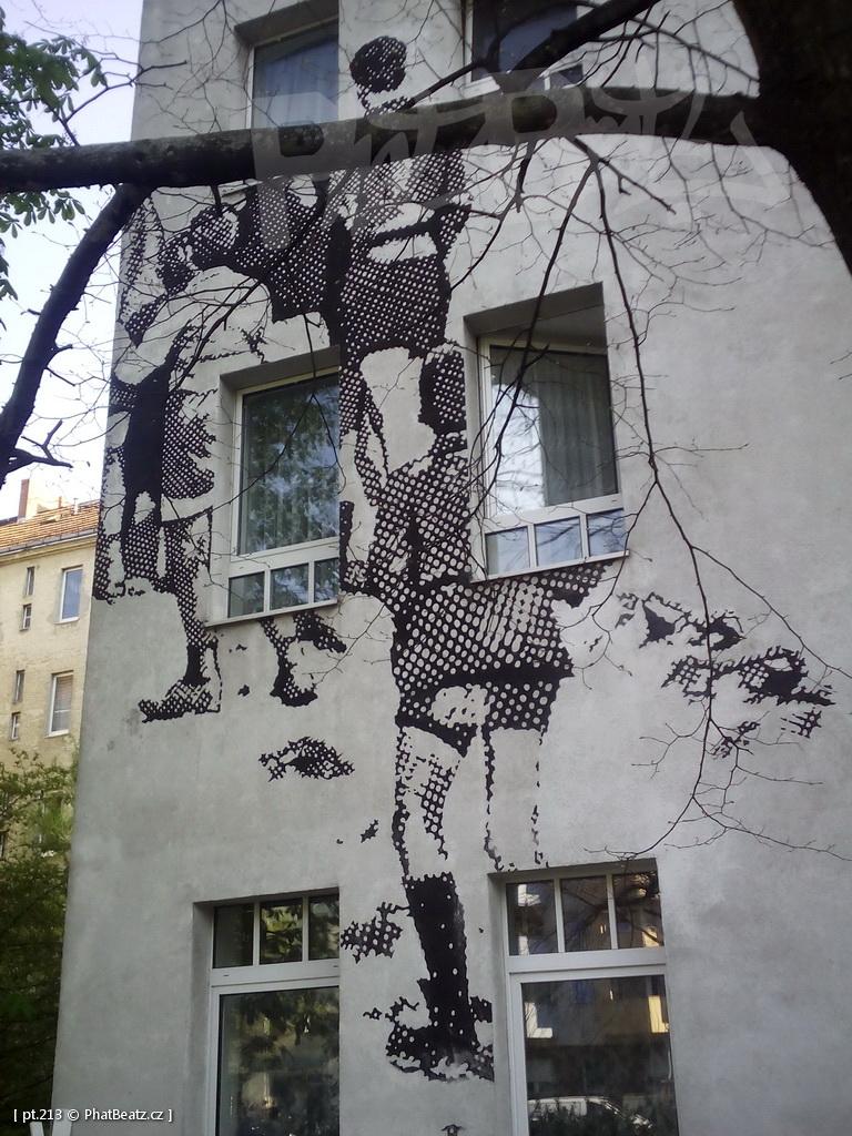 180422_Berlin_22