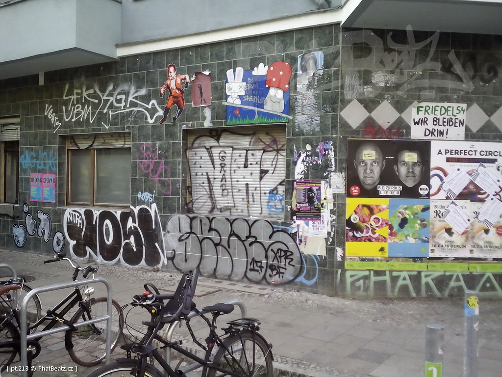 180422_Berlin_31
