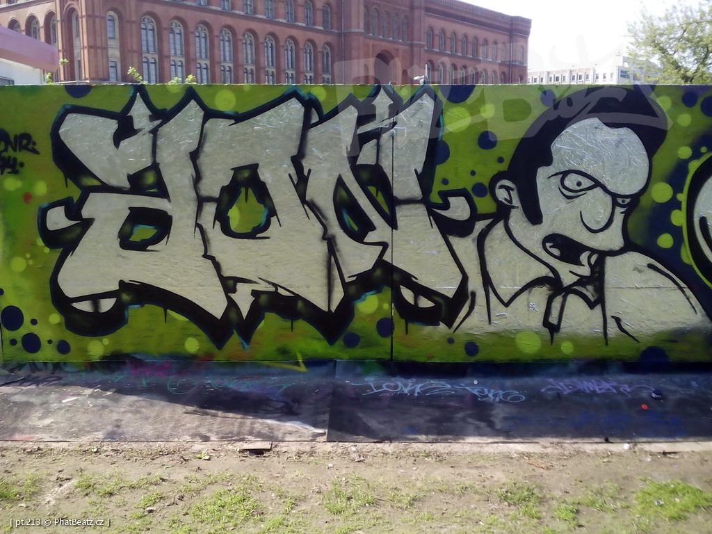 180422_Berlin_38
