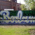 180422_Berlin_40