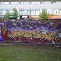 180422_Berlin_46