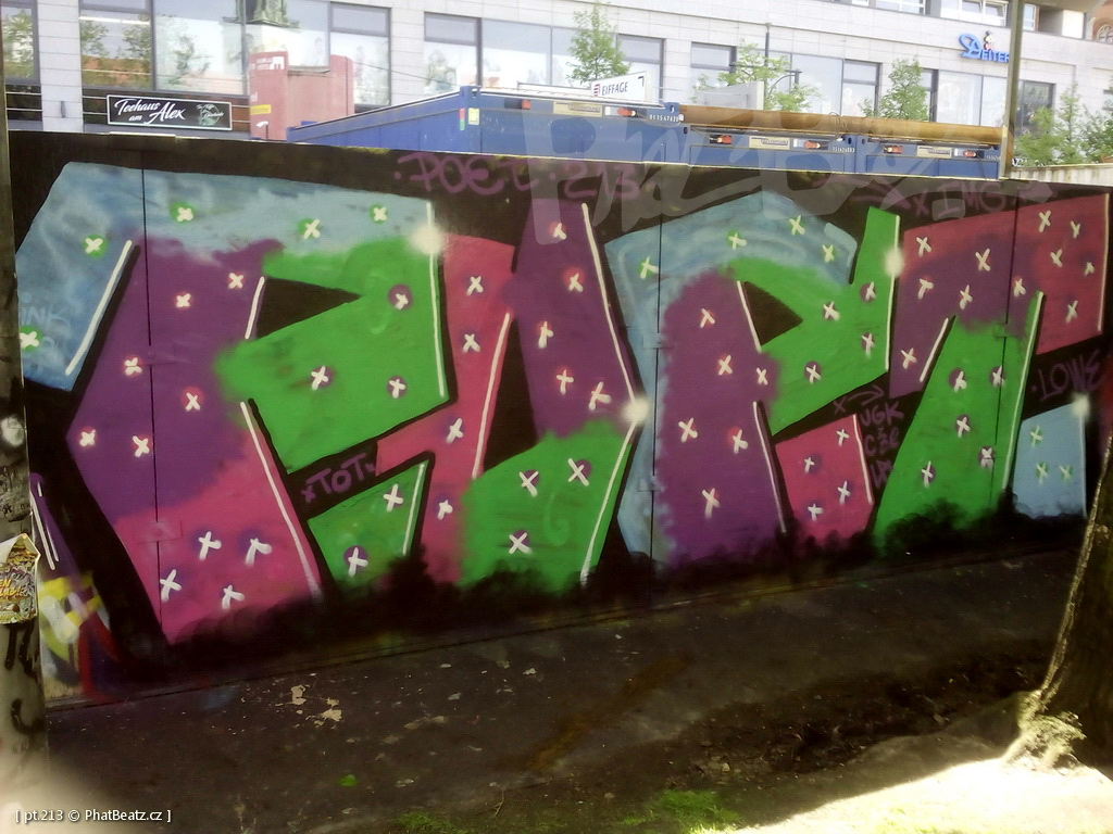 180422_Berlin_48