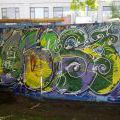 180422_Berlin_50