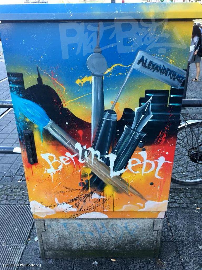 180422_Berlin_62