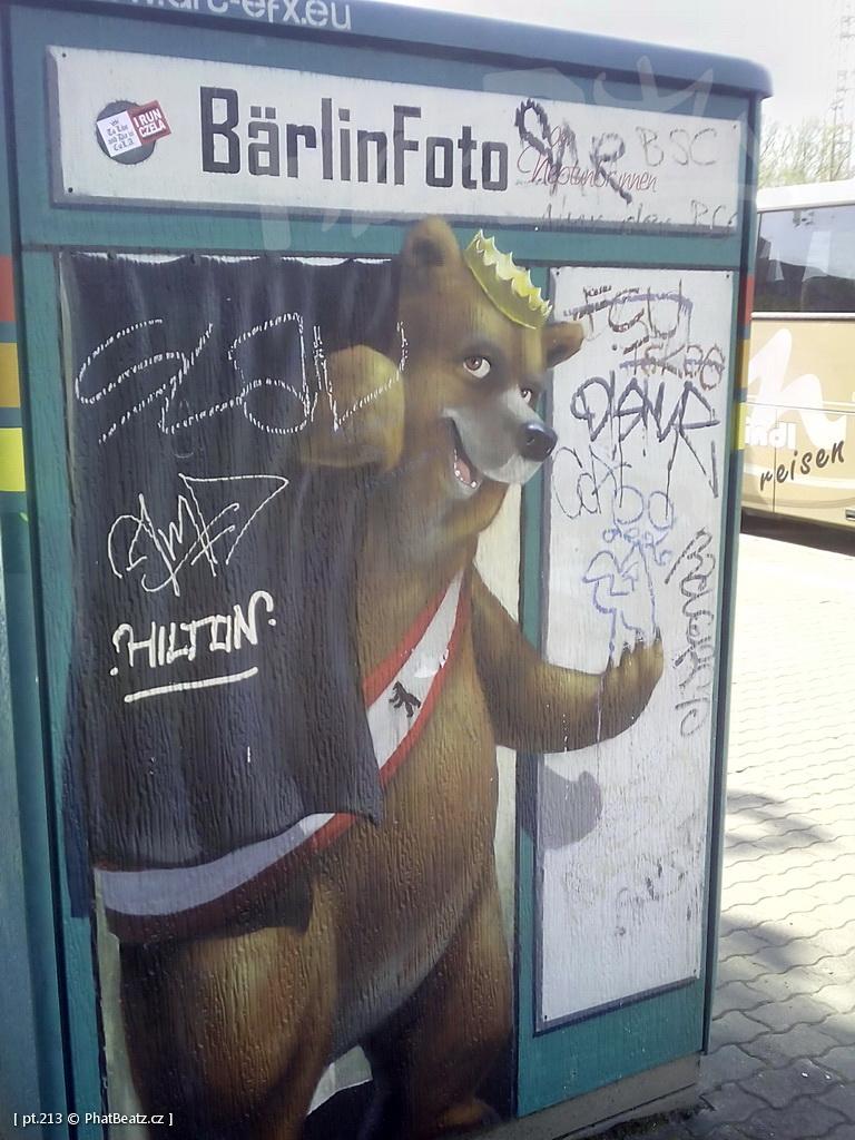 180422_Berlin_63