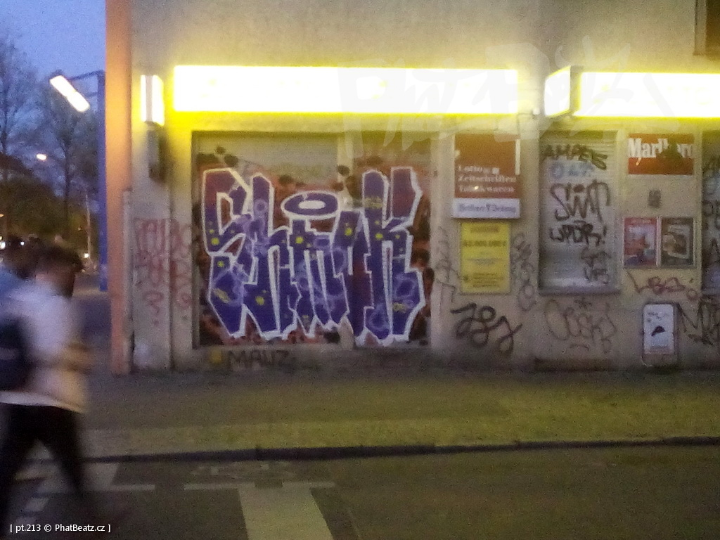 180422_Berlin_67