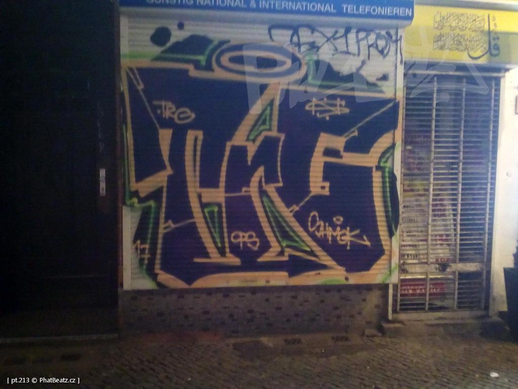 180422_Berlin_71