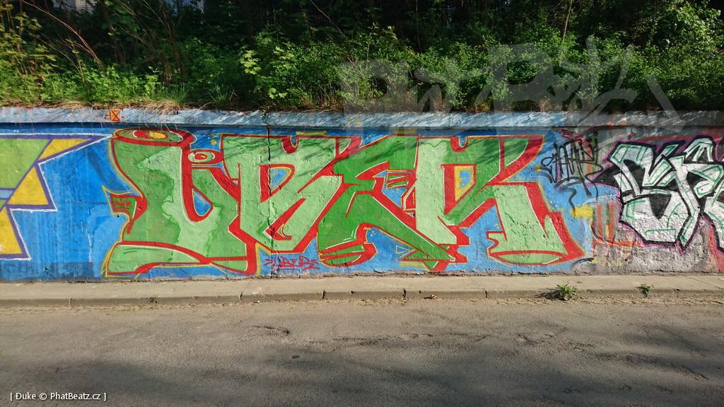 180428_Jihlava_41