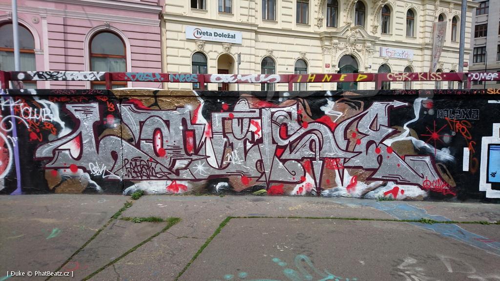 1805-06_Tesnov_04