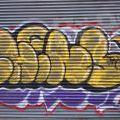 1805-07_Bronx_TUPS_003