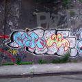 1805-07_Bronx_TUPS_010