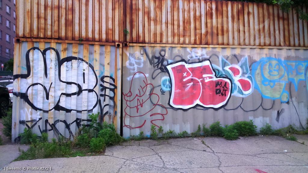 1805-07_Bronx_TUPS_017