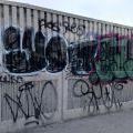 1805-07_Bronx_TUPS_030