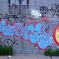 1805-07_Bronx_TUPS_033