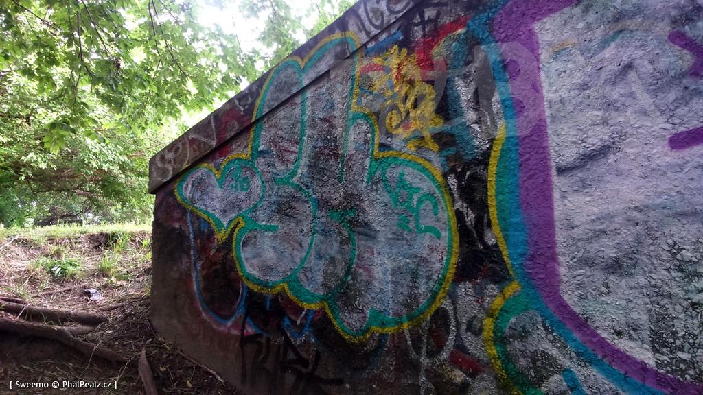 1805-07_Bronx_TUPS_079