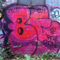 1805-07_Bronx_TUPS_087
