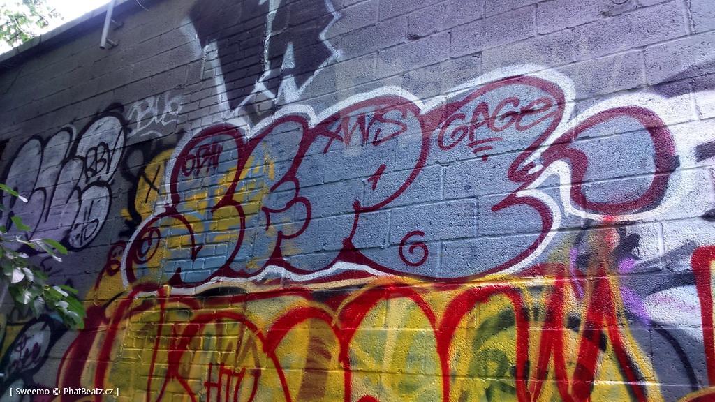 1805-07_Bronx_TUPS_092