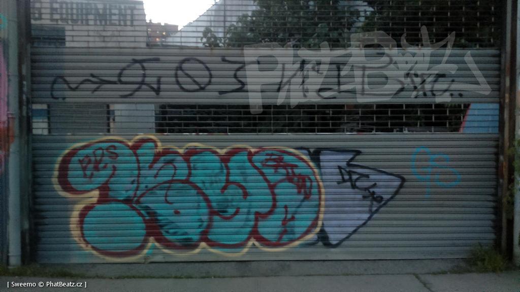 1805-07_Bronx_TUPS_114