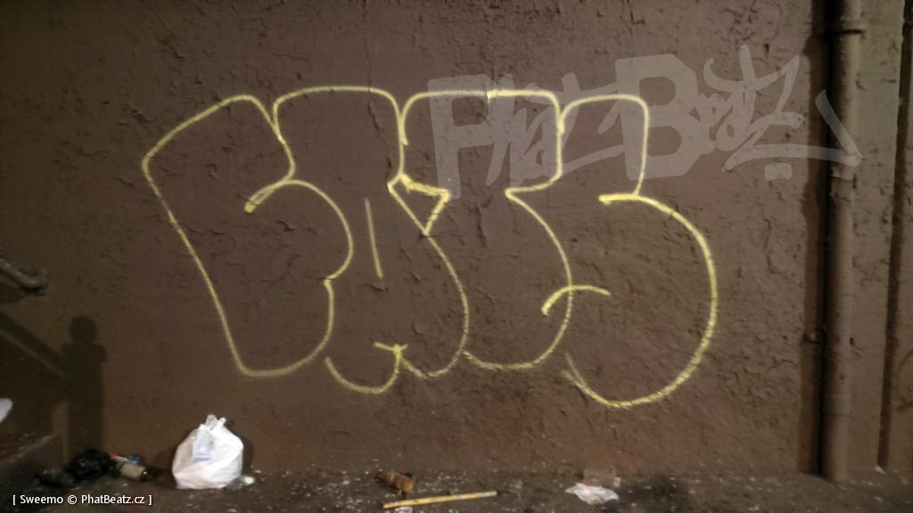1805-07_Bronx_TUPS_117