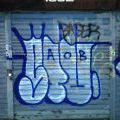 1805-07_Bronx_TUPS_124
