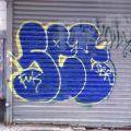 1805-07_Bronx_TUPS_127