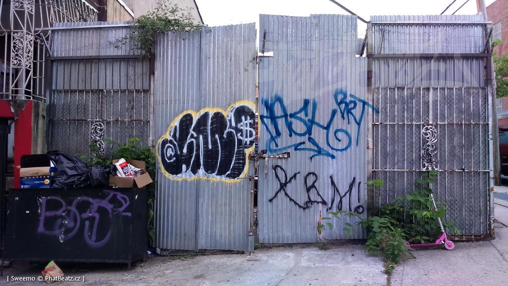 1805-07_Bronx_TUPS_128