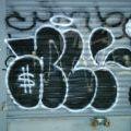 1805-07_Bronx_TUPS_130