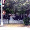 1805-07_Bronx_TUPS_134