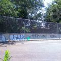 1805-07_Bronx_TUPS_143